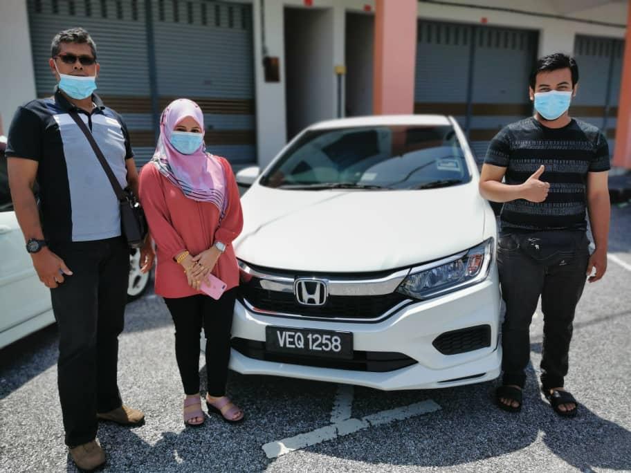 promosi honda city malaysia promotion z12